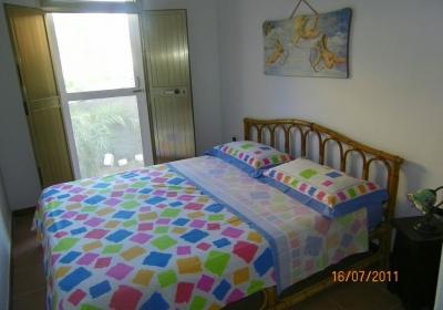 Casa Vacanze Appartamento Acasuzza